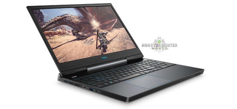 0_1564147415708_laptop-g-series-g5-15-5590-nontouch-notebook-pdp-mod-6.jpg